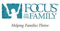 helping family thrive