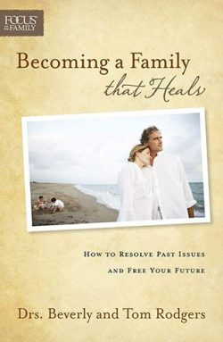 becoming-a-family-that-heals