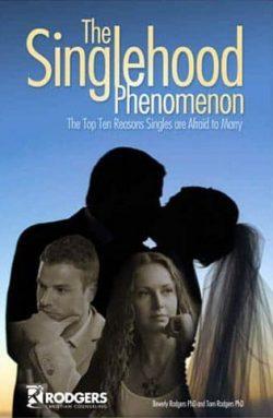 singlehood-phenomenon